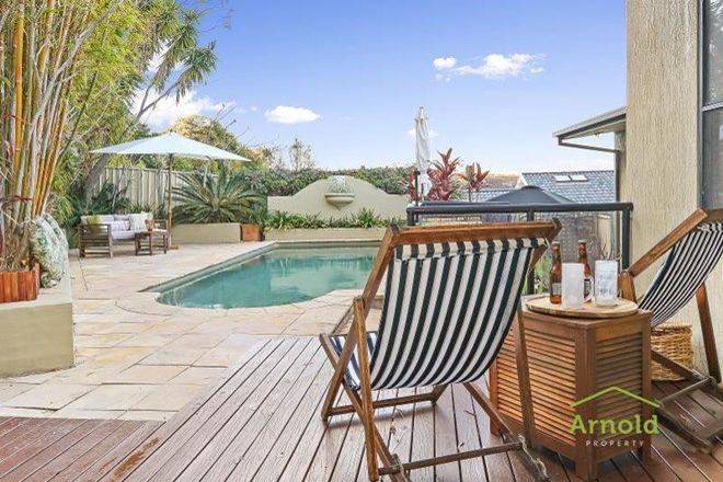 Picture of 34 Paterson Close, WHITEBRIDGE NSW 2290