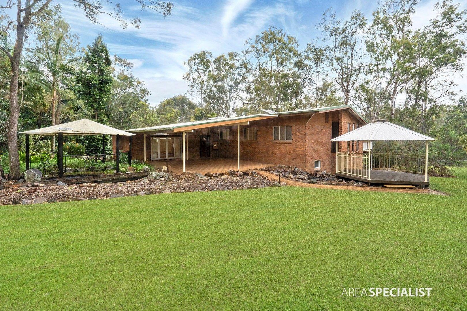 275-327 Camp Cable Road, Jimboomba QLD 4280, Image 2