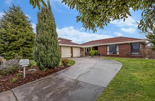 Picture of 8 Grandview Place, Norwood TAS 7250