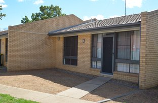 Picture of 3/15 Samuels Street, Dubbo NSW 2830