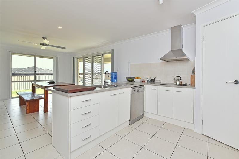 29 Ashton Drive, Heddon Greta NSW 2321, Image 2