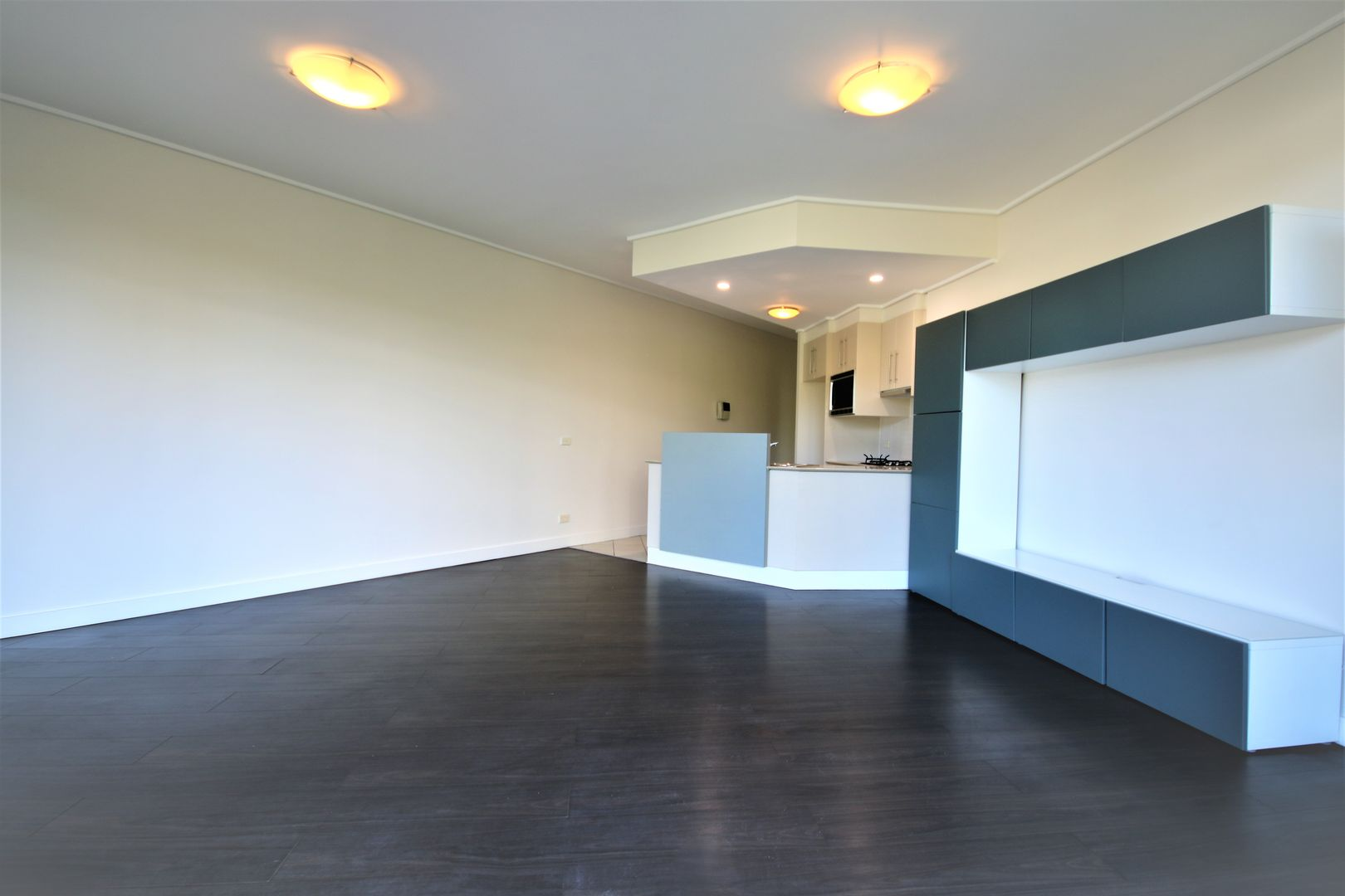 203/1 The Piazza, Wentworth Point NSW 2127, Image 1