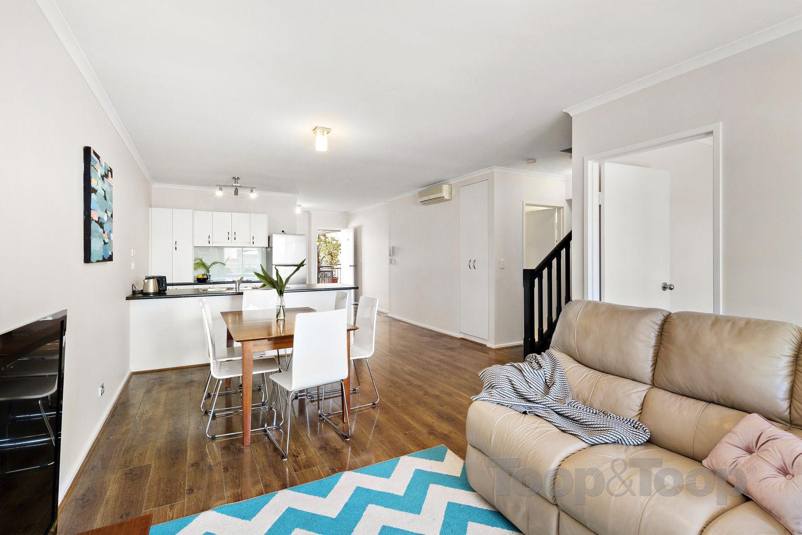 22/177 Angas Street, Adelaide SA 5000, Image 0
