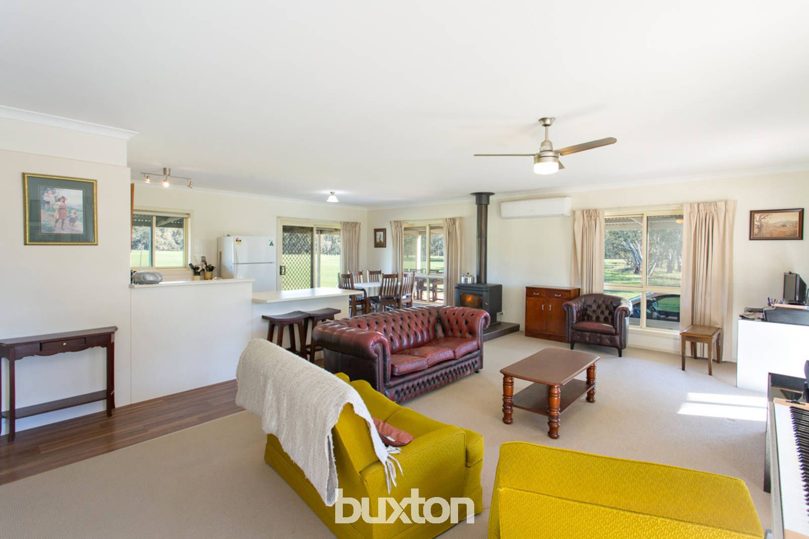 4480 Stawell-Avoca Road, Frenchmans VIC 3384, Image 2