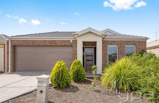 Picture of 10 Durville Street, Wyndham Vale VIC 3024