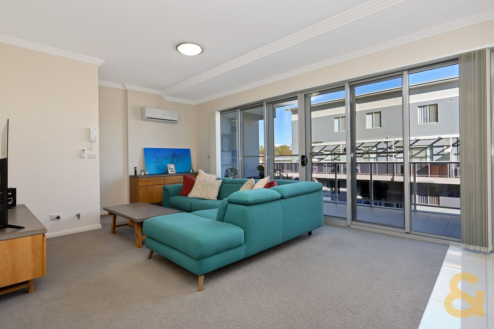34/39-41 Gidley Street, St Marys NSW 2760, Image 2