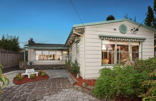 Picture of 60 Olympic Avenue, Cheltenham VIC 3192