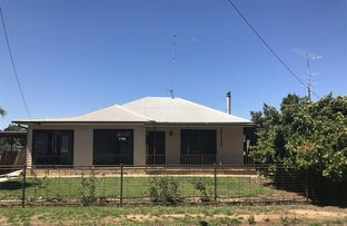 Picture of 332 Macauley Street, Hay NSW 2711