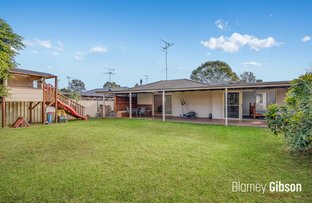 Picture of 39 Red House Crescent, Mcgraths Hill NSW 2756
