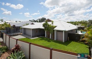 Picture of 12 Lynbrook Avenue, Ormeau QLD 4208