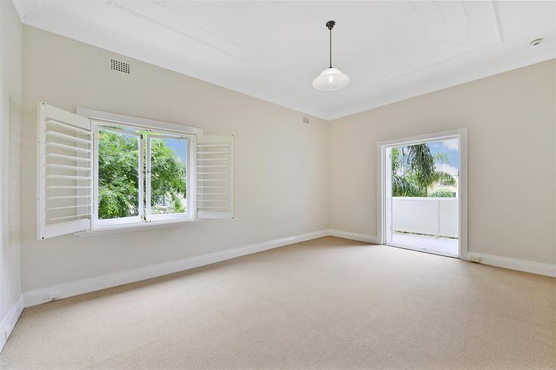 2/6 Ocean Avenue, Double Bay NSW 2028, Image 1