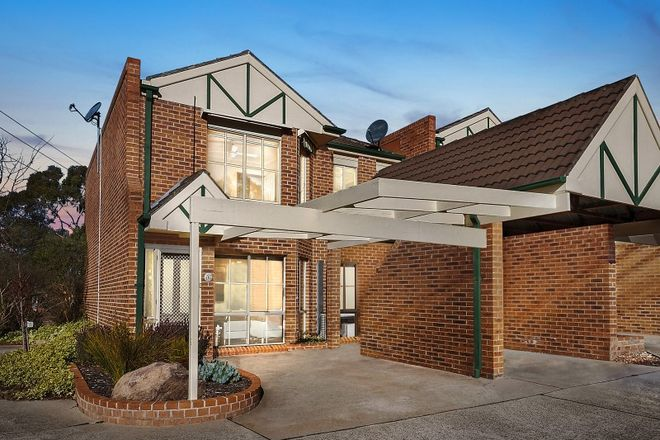 Picture of 6/3 Shepherd  Street, PEARCE ACT 2607