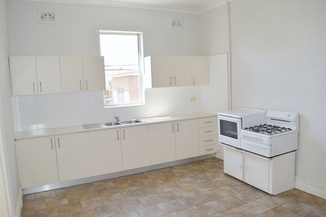 Picture of 73 Queen Street, ASHFIELD NSW 2131