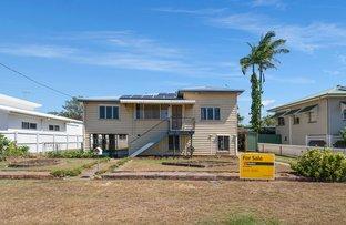 Picture of 4 John Street, Bundaberg West QLD 4670