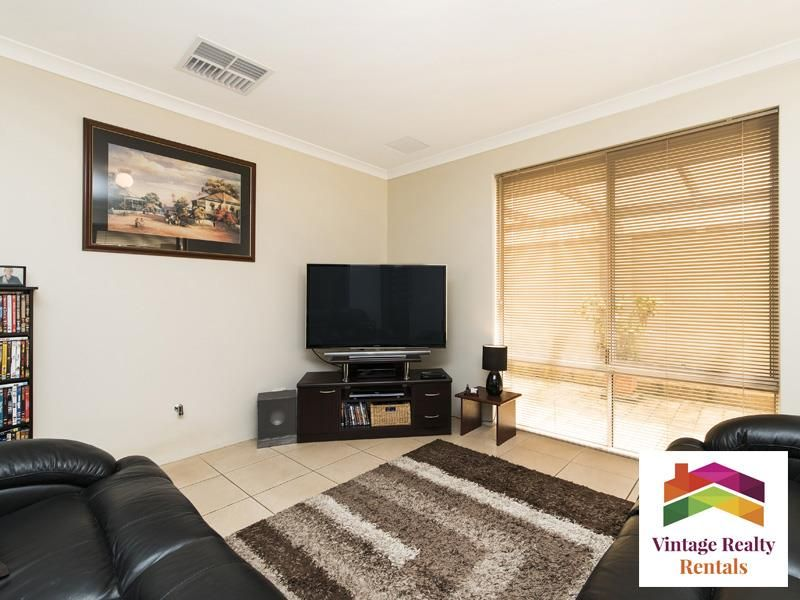 79 Mead Street, Byford WA 6122, Image 1
