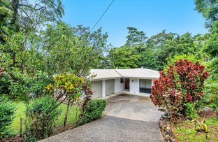 Picture of 37-39 Heavey Crescent, Whitfield QLD 4870