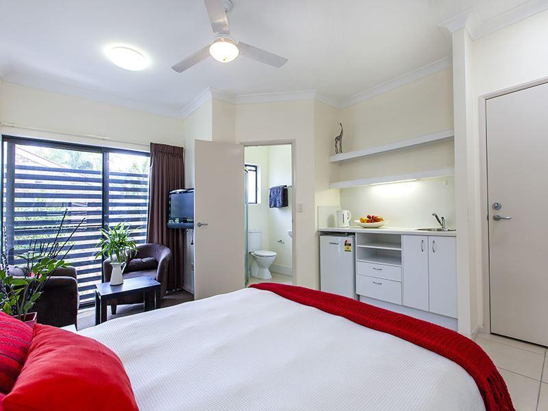 3b/8 Hinley  Avenue, Maroochydore QLD 4558, Image 0