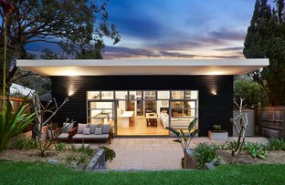 Picture of 100 Central Road, Avalon Beach NSW 2107