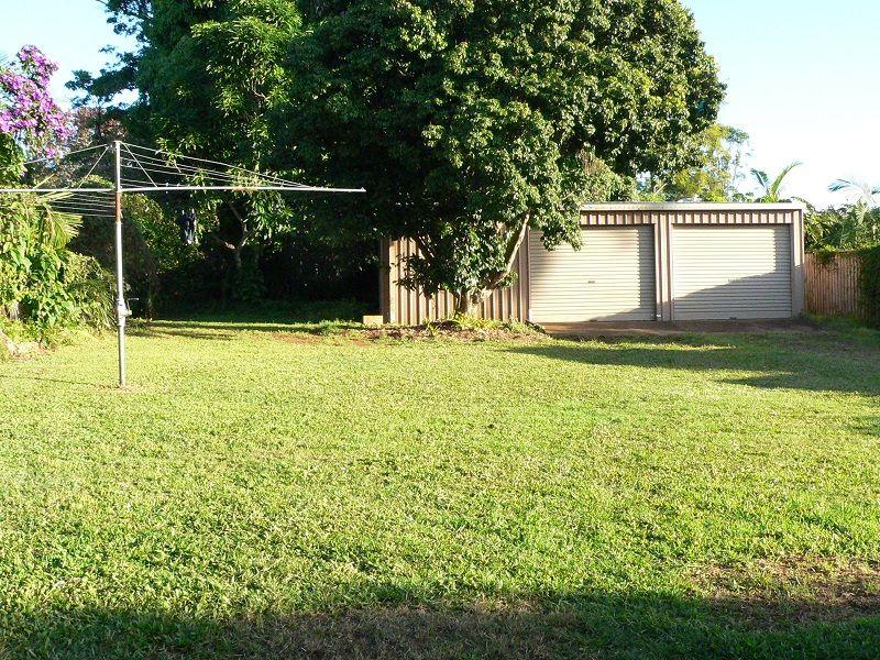 6 Tree Street, Pomona QLD 4568, Image 1