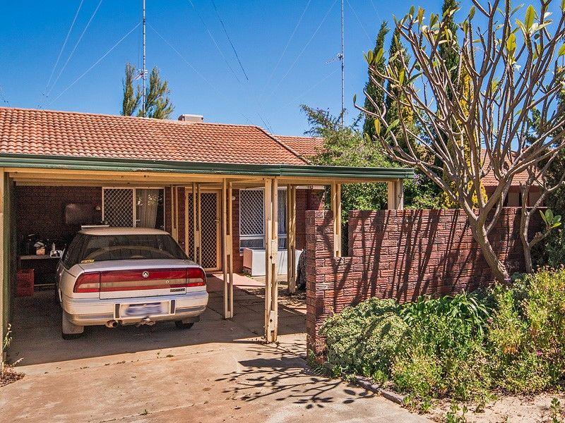 3E Jackson St, Waroona WA 6215, Image 0