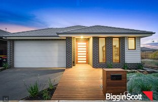 Picture of 35 Somerset Road, Rockbank VIC 3335