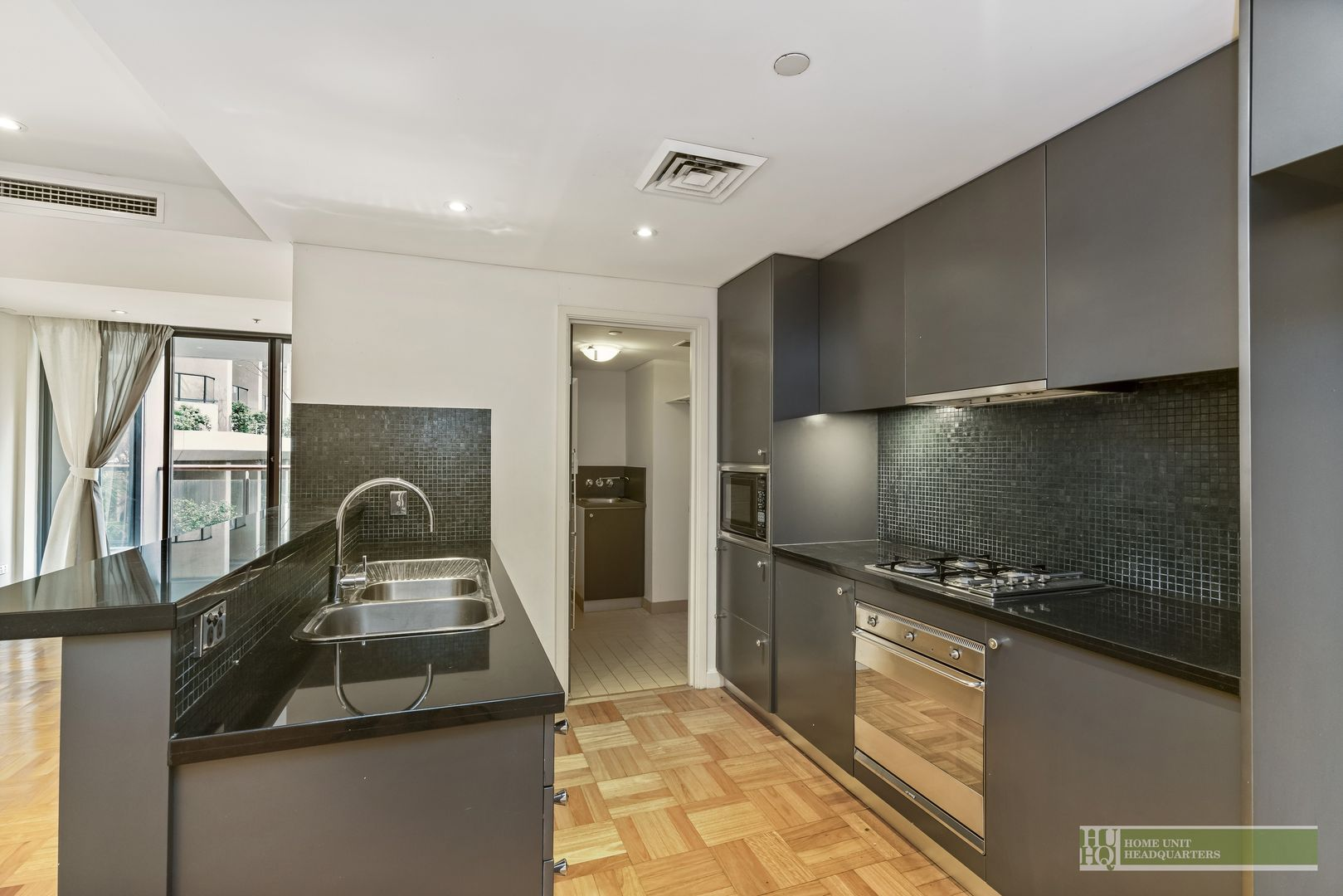 505/2 Dind Street, Milsons Point NSW 2061, Image 0