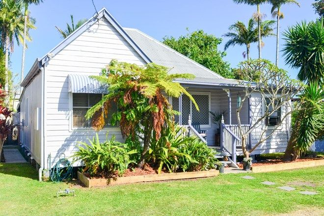 Picture of 4 Church Street, HARWOOD NSW 2465