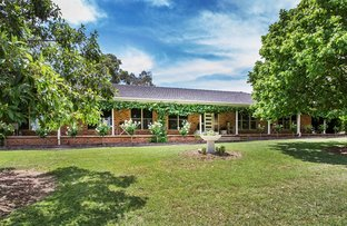 Picture of 10 GOWER HARDY CIRCUIT, Cowra NSW 2794