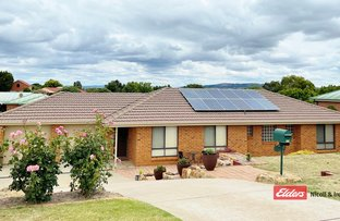 Picture of 15 Graham Drive, Kelso NSW 2795