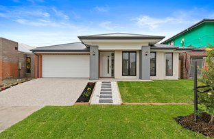 Picture of 10 Patriot Boulevard, Clyde North VIC 3978