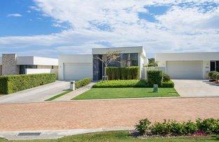 2503 The Estate, Sanctuary Cove QLD 4212