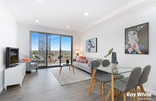 Picture of 404/630 Canterbury Road, Belmore NSW 2192