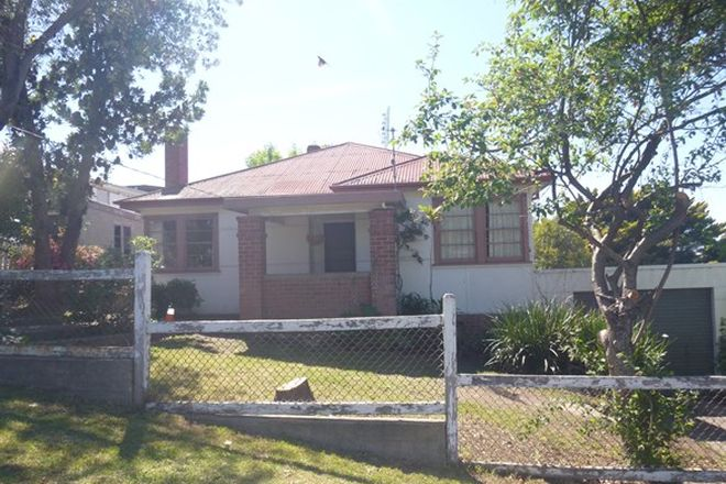 Picture of 224 Auckland Street, BEGA NSW 2550