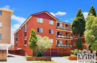 Picture of 9/67-69 Seventh Avenue, Campsie NSW 2194