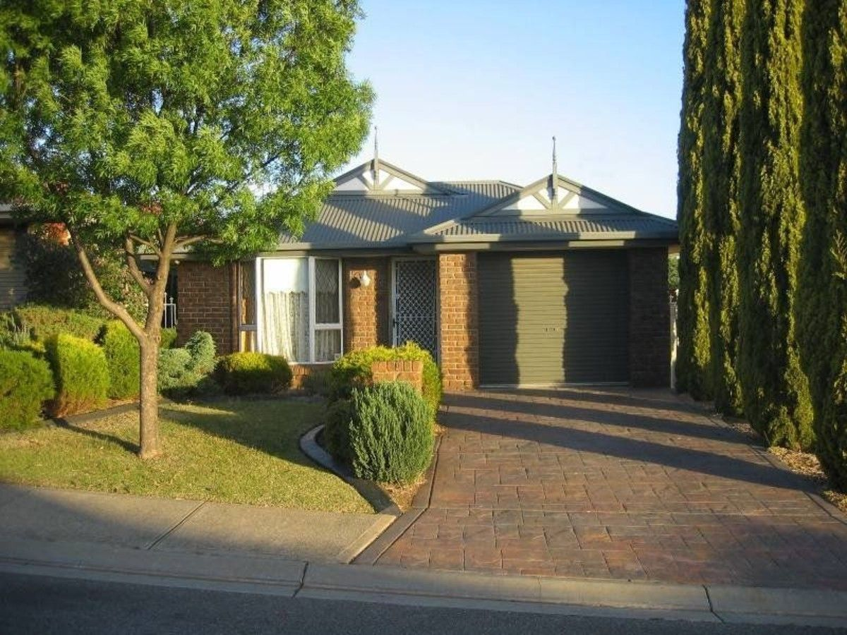 20 Port Ellen Court, Greenwith SA 5125, Image 0