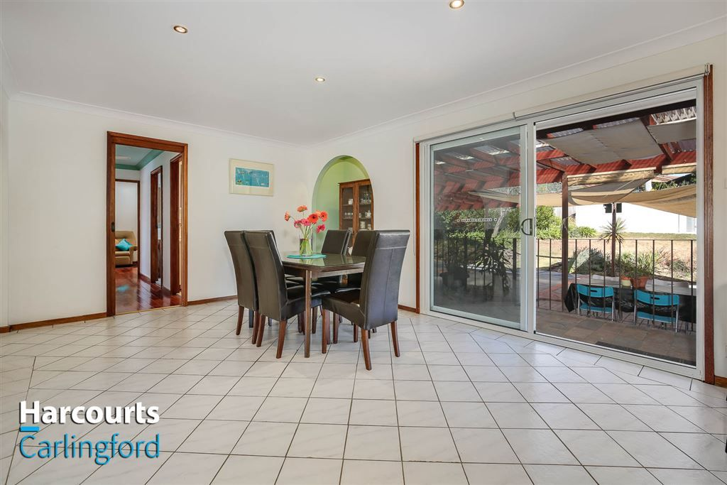 72 Christel Avenue, Carlingford NSW 2118, Image 2