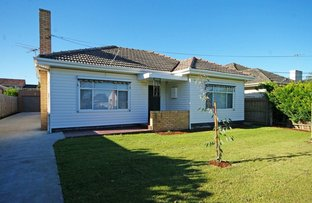 Picture of 1/38 Dromana Avenue, Bentleigh East VIC 3165