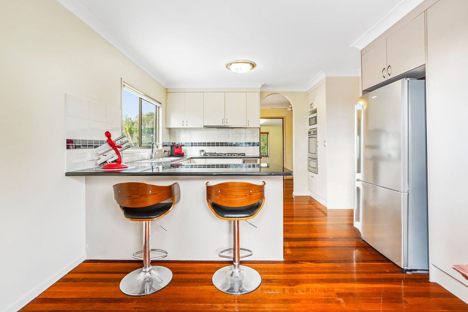 20 Morden Street, Birkdale QLD 4159, Image 1