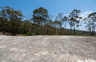 Picture of Lot 7/295 Boomerang Drive, Blueys Beach NSW 2428