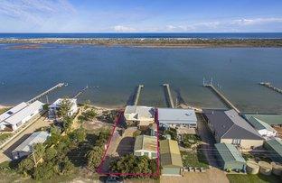 Picture of 29 Goolwa Channel Drive, Hindmarsh Island SA 5214