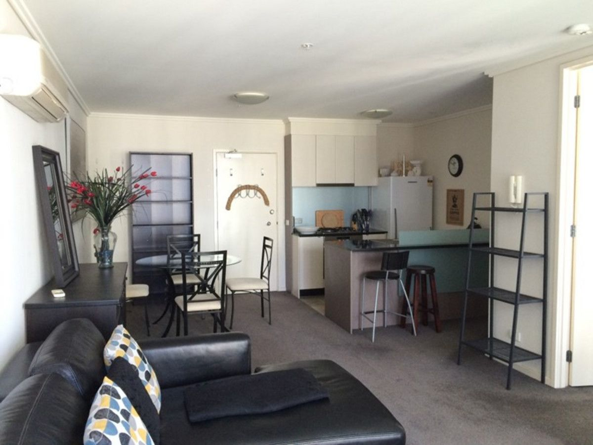 179/88 Kavanagh Street, Southbank VIC 3006, Image 1