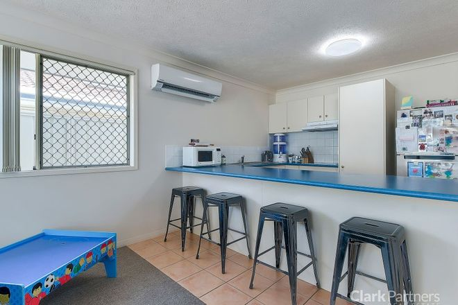 Picture of 50/14 Everest Street, WARNER QLD 4500