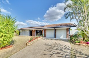Picture of 40 Hazelton Street, Riverhills QLD 4074