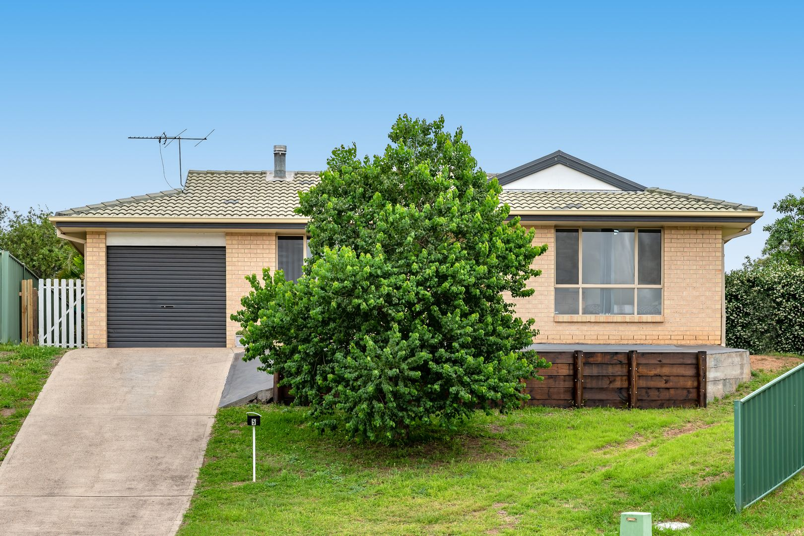 5 Lawrence Place, Singleton NSW 2330, Image 0