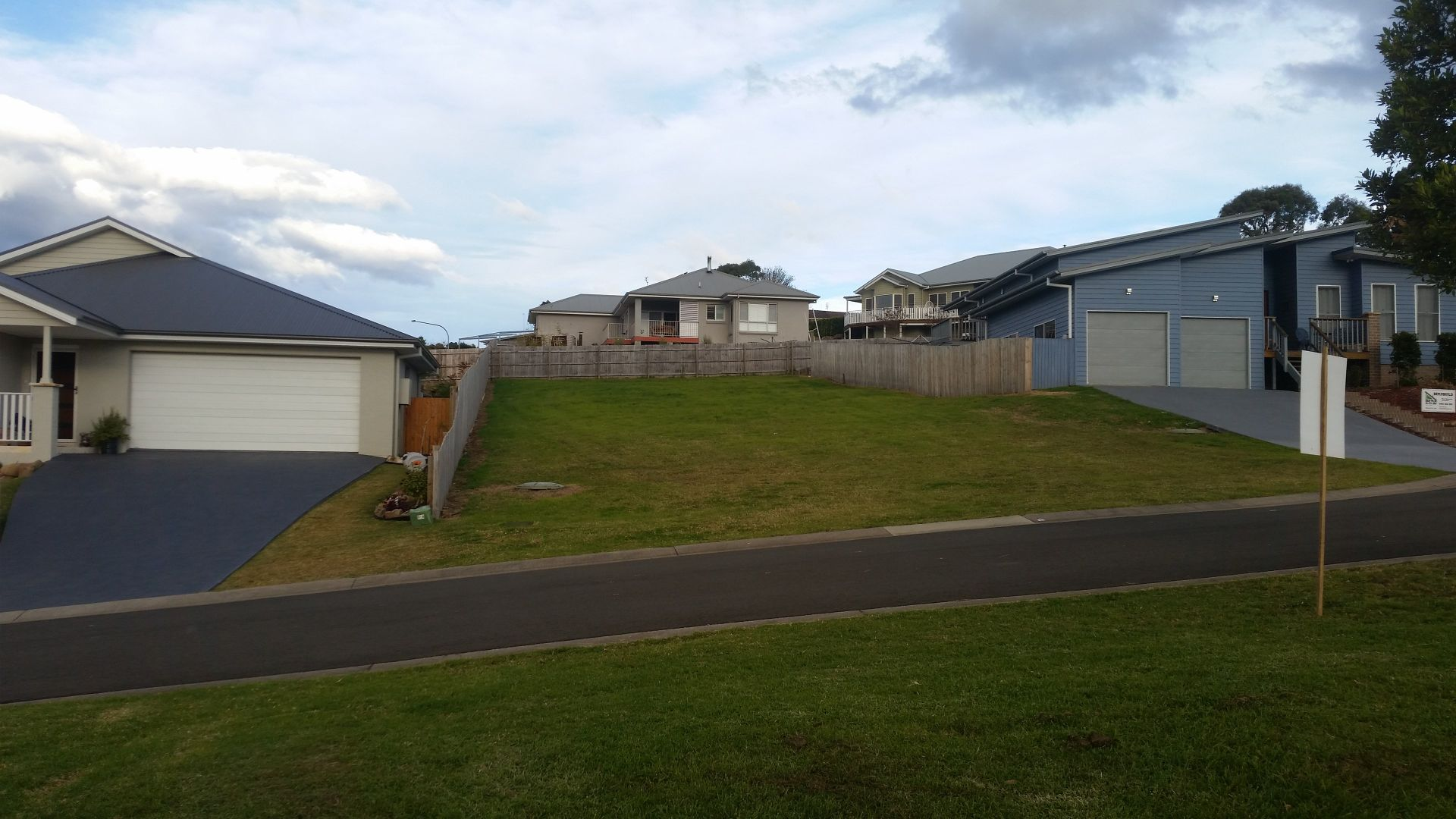 5 Wynella Place, Milton NSW 2538, Image 1