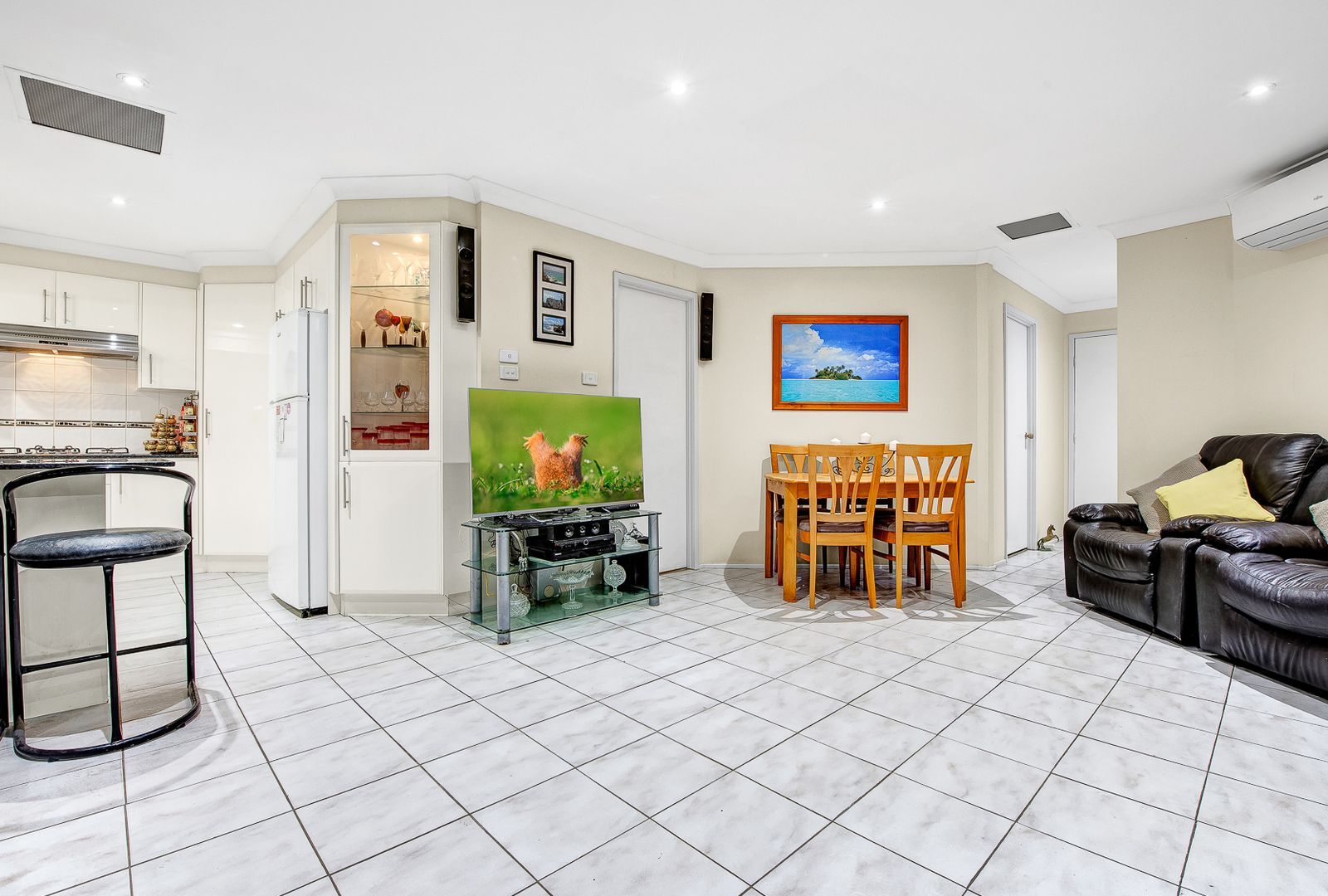 93 Gould Road, Eagle Vale NSW 2558, Image 2
