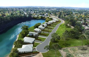 Picture of 13 Cedar Street, Orange NSW 2800