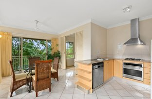 Picture of 1221/2-10 Greenslopes Street, Cairns North QLD 4870