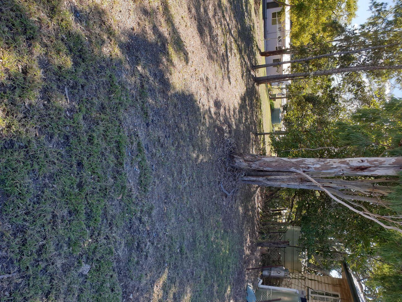 Cnr Rose & Bligh Streets, Kilkivan QLD 4600, Image 1