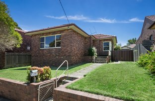 Picture of 3 Garnet Avenue, Lilyfield NSW 2040